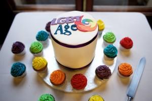 _MG_4107 Cake