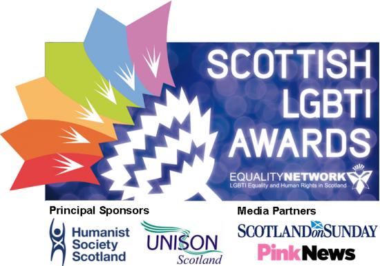 Awards-sponsors-e1438091981491
