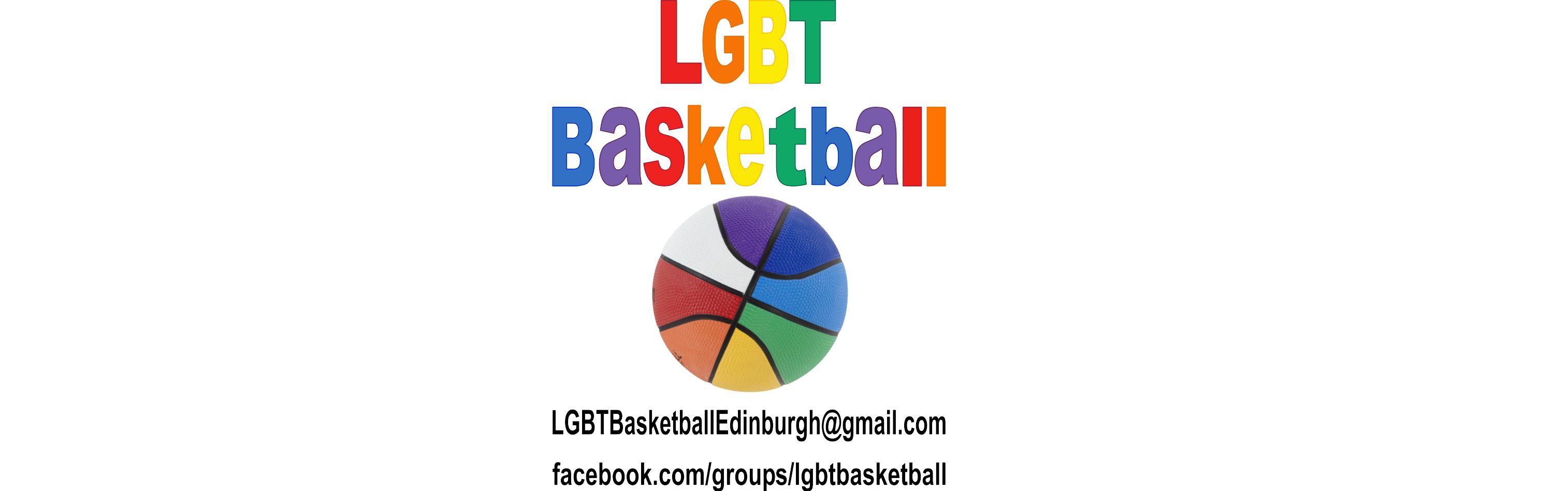 LGBT-Basketball.jpg