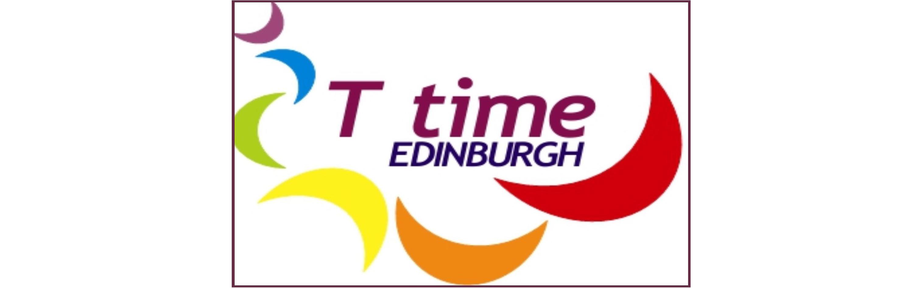 t-time-edinburgh