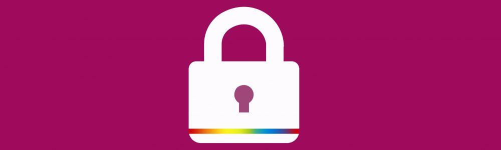from Porter gay helplines uk